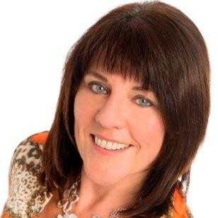 Joanne Bush